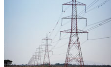 AHEC Contracting SBU Expertise in Electrical Substations and